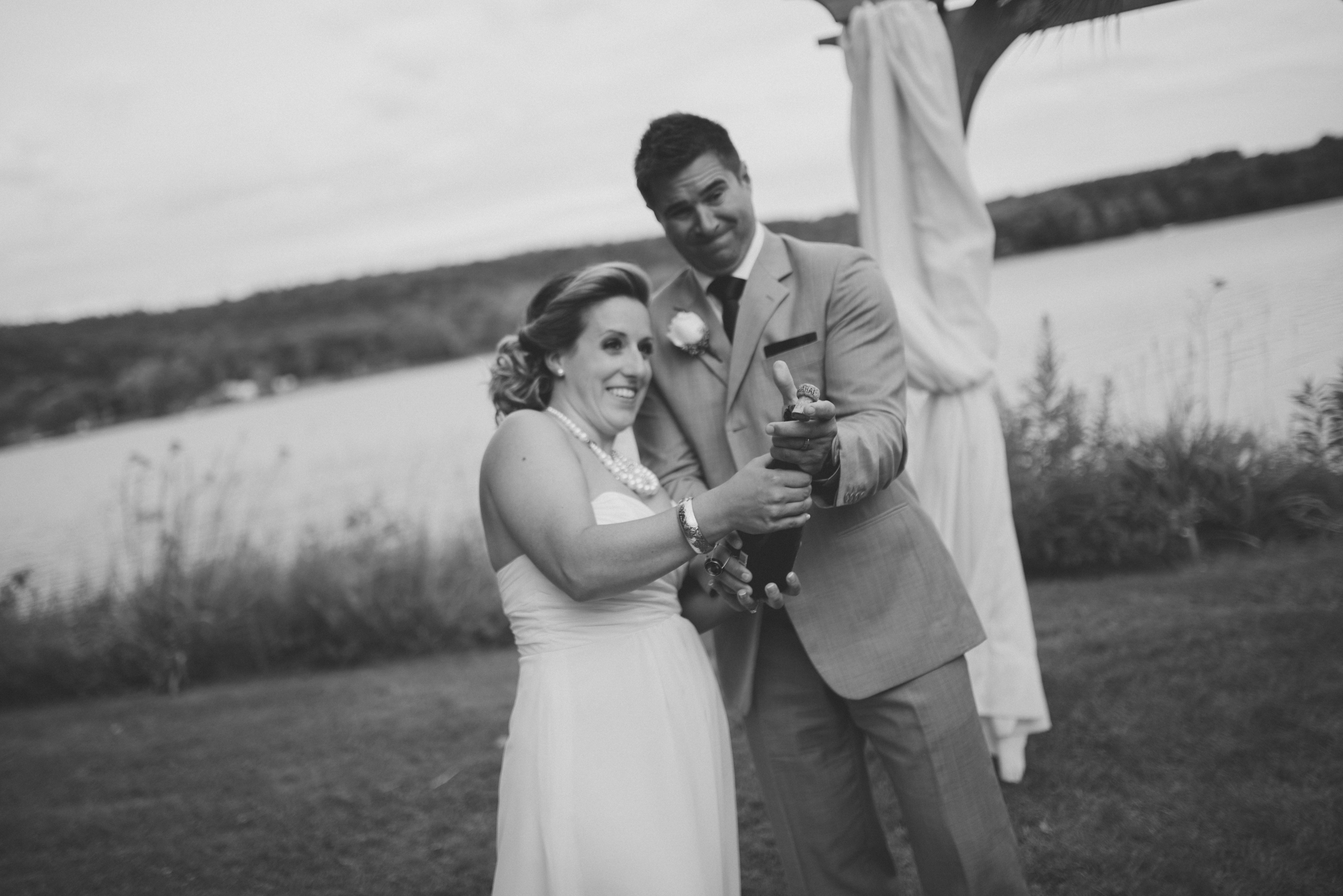 Frankford Ontario Elopement Prince Edward County Ottawa And Destination Wedding Photographer