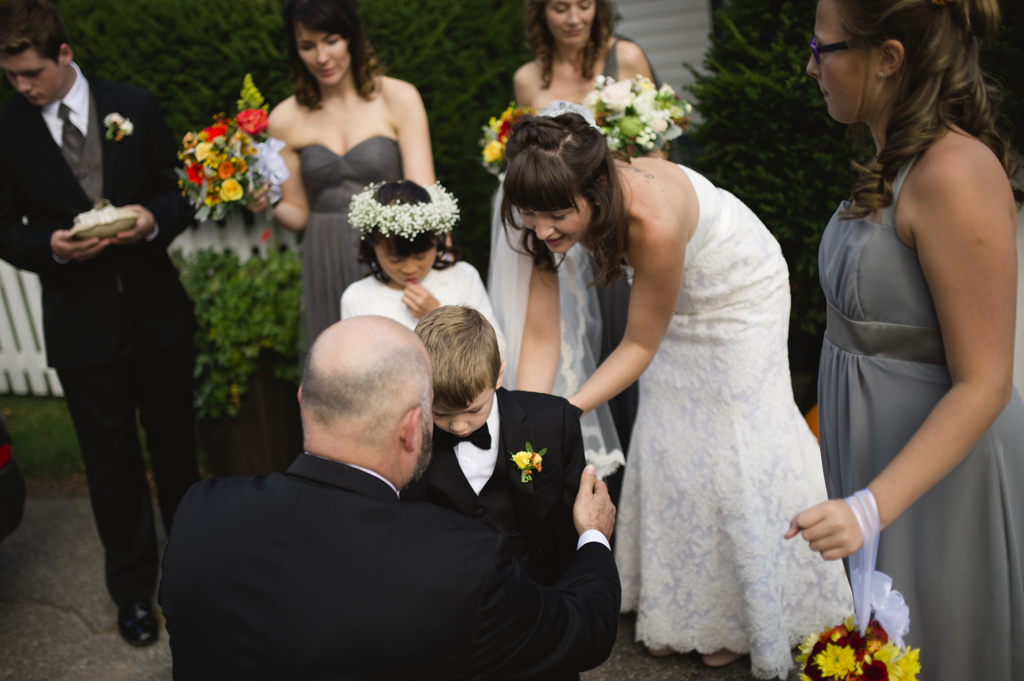 Westport Wedding Archives Prince Edward County Ottawa And Destination Wedding Photographer