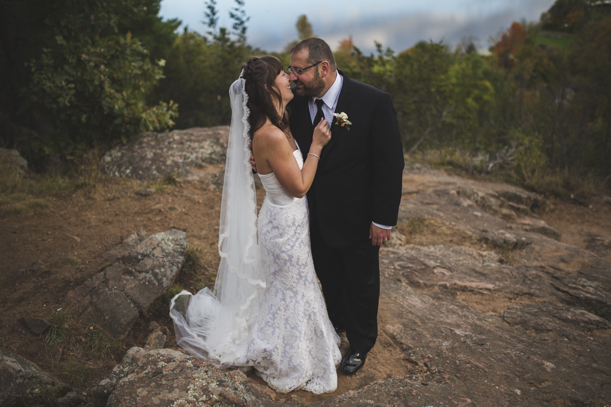 Wedding At The Cove Inn Westport Prince Edward County Ottawa And Destination Wedding