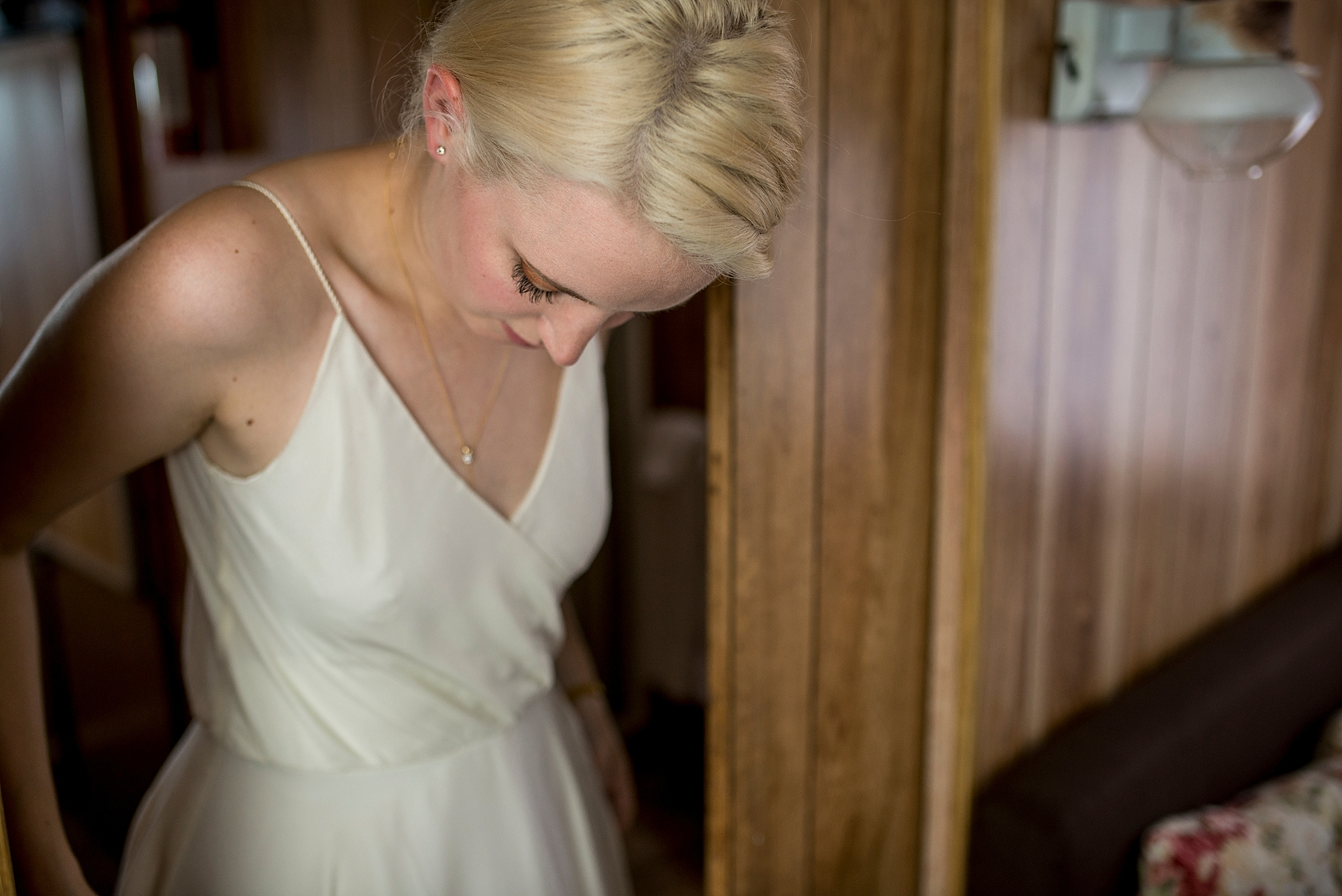 Gananoque Wedding photographer