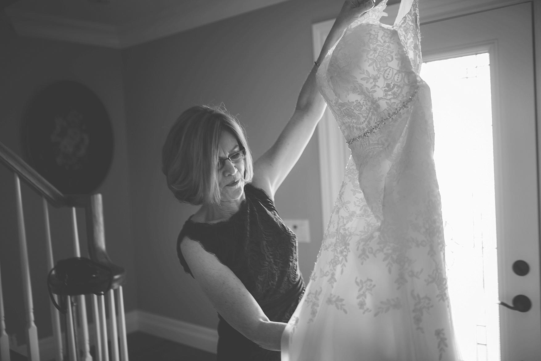 Prince Edward County wedding photographer